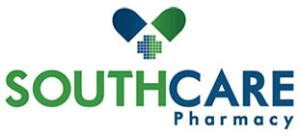 southcare-logo-pierce-web